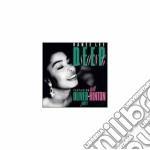 Deep song cd musicale di Ranee Lee