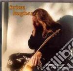 Between dusk & dawn cd musicale di Brian Hughes