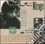 Mirage - hersch fred cd musicale di Jeri brown & fred hersch