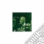 Mr.taste - cd musicale di Ed thigpen trio