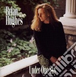 Under one sky cd musicale di Brian Hughes