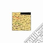 Paul Bley & Jane Bunnett - Double Time cd musicale di Paul bley & jane bunnett