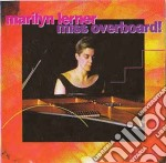 Miss overboard! cd musicale di Marilyn larner (solo