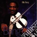 Bang on! - bang billy cd musicale di Bang Billy