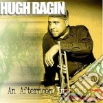 An afternoon in harlem - cd musicale di Ragin Hugh