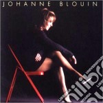 Everything must change - cd musicale di Blouin Johanne