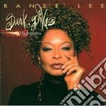 Dark divas highlights - lee ranee cd musicale di Ranee Lee