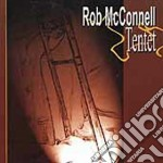 Same - mcconnell rob cd musicale di Rob mcconnell tentet