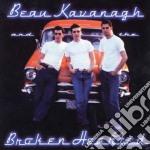 Same cd musicale di Beau kavanagh & brok
