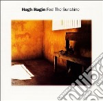 Hugh Ragin - Feel The Sunshine cd musicale di Ragin Hugh