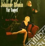 Until i meet you cd musicale di Johanne blouin & vic