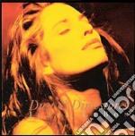 Dust & dimestores - cd musicale di Lebon Julie