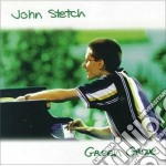 Green grove - cd musicale di Stetch John