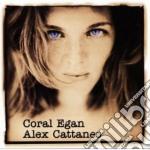 Path of least resistance cd musicale di Coral egan/alex catt
