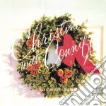Christmas with conniff cd musicale di Ray Conniff