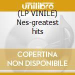 (LP VINILE) Nes-greatest hits lp vinile