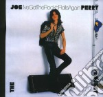 Perry Joe - I'Ve Got The Rock N Rolls Agai cd musicale di Perry joe project