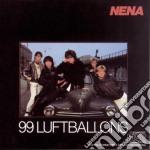 99 luftballons cd musicale di Nena
