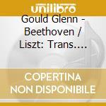 Symphonies 5 & 6 cd musicale di Beethoven