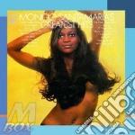 Greatest hits cd musicale di Mongo Santamaria