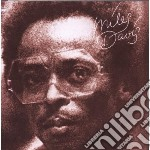 GET UP WITH IT cd musicale di Miles Davis
