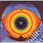 Miles Davis - Miles In The Sky cd musicale di Miles Davis