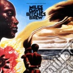 BITCHES BREW cd musicale di Miles Davis