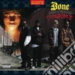 Creepin on ah come up cd musicale di Bone thugs n'harmony