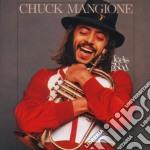 Chuck Mangione - Feels So Good cd musicale di MANGIONE CHUCK