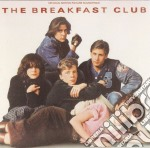 The breakfast club cd musicale di Ost