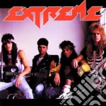 S\t cd musicale di Extreme