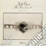 The paris concert ed. one - evvans bill cd musicale di Bill Evans