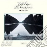 The paris concer ed. two - evans bill cd musicale di Bill Evans