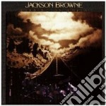 RUNNING ON EMPTY cd musicale di Jackson Browne