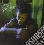BLUE VALENTINE cd musicale di Tom Waits