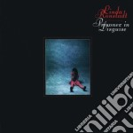 Prisoner in disguise cd musicale