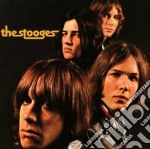 THE STOOGES cd musicale di STOOGES
