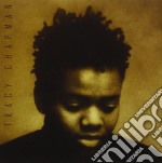 TRACY CHAPMAN cd musicale di Tracy Chapman