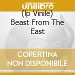 (LP VINILE) BEAST FROM THE EAST lp vinile di DOKKEN