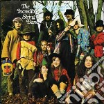 Incredible String Band - The Hangman's Beautiful Daughter cd musicale di INCREDIBLE STRING BAND