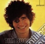 Tim Buckley - Goodbye And Hello cd musicale di Tim Buckley