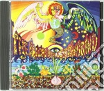 THE 5000 SPIRITS cd musicale di INCREDIBLE STRING BAND