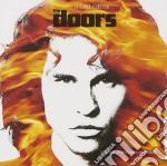 THE DOORS cd musicale di O.S.T.