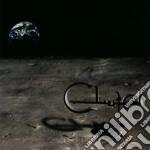 Clutch - Clutch cd musicale di Clutch