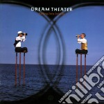 FALLING INTO INFINITY cd musicale di Theater Dream