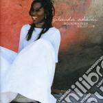 Mountain high...valley low cd musicale di Yolanda Adams