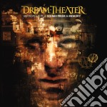 Dream Theater - Metropolis Part 2: Scenes From A Memory cd musicale di Theater Dream