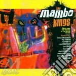 THE MAMBO KINGS cd musicale di O.S.T.