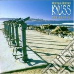 Kyuss - Mucias Gracias - Best Of Kyuss cd musicale di KYUSS
