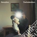 Remy Zero - The Golden Hum cd musicale di Zero Remy